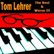 The Best & Worst of Tom Lehrer