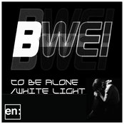 To Be Alone/White Light