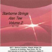 Alan Tew Volume #2