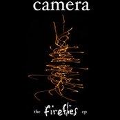 The Fireflies EP