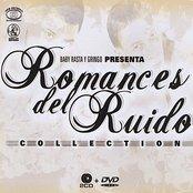 Romances del Ruido Collections