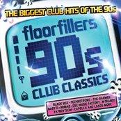 Floorfillers 90s Club Classics / Compilation