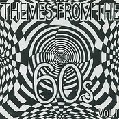 Themes From The Sixties Volume 1