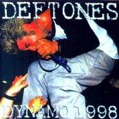 Dynamo 1998