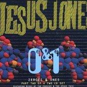 Zeroes & Ones (disc 1)