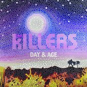 Day & Age (Deluxe Version)