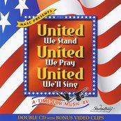 A Time For Music XV (15) - United We Stand
