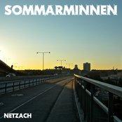 Sommarminnen [2009]