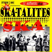 Foundation Ska (disc 2)