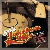 50's Jukebox Hits