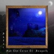 Andar and the Curse of Azagath