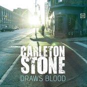 Carleton Stone