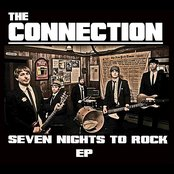 Seven Nights to Rock EP