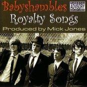 Royalty Songs