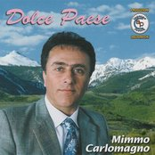 Dolce Paese