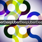 UberDeep (Volume 2)