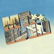 Mt Eden Album