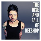 The Rise And Fall Of Beeshop