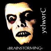 >>Brainstorming<<