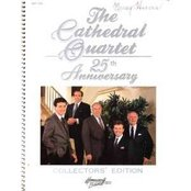 25th Anniversary Collector's Edition