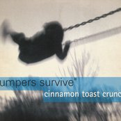 jumpers survive