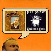Skittish / Rockity Roll