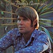 Glen Travis Campbell