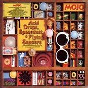 Acid Drops, Spacedust & Flying Saucers (disc 4)