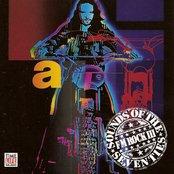 Sound Of The Seventies - FM Rock III