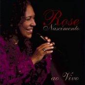 Rose Nascimento - Ao Vivo