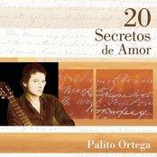 20 Secretos de Amor - Palito Ortega