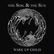Wake Up, Child