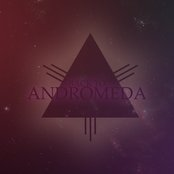 Back to andromeda