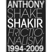 Frictionalism 1994-2009