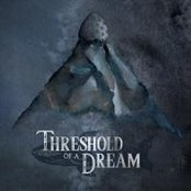 Legend of Zelda: Link's Awakening: Threshold of a Dream