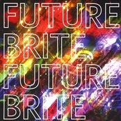 Future Brite