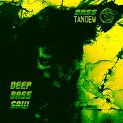 Deep Bass Saw