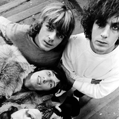 Pink Floyd setlists
