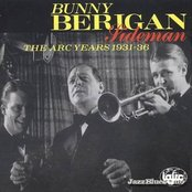 Sideman - The ARC Years: 1931-1936