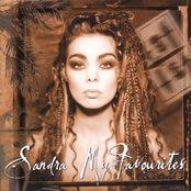 My Favourites (disc 2: Originals)