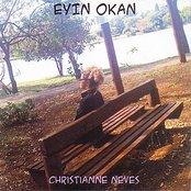 Eyin Okan
