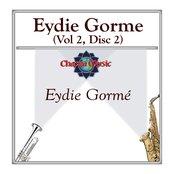 Eydie Gorme (Vol 2, Disc 2)