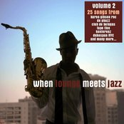 When Lounge Meets Jazz Vol. 2