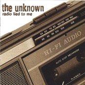 Radio Lied To Me