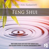 Quest For Harmony - Feng Shui