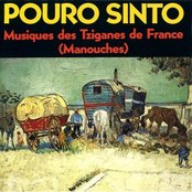 The Best Of Pouro Sinto (Pouro Sinto Musiques Manouches)