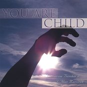 You Are Child