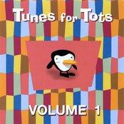 Tunes for Tots - Vol. 1