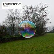 fabric 63: Levon Vincent