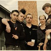 Broilers Songtexte, Lyrics und Videos auf Songtexte.com